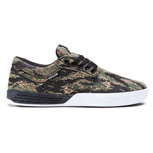 Load image into Gallery viewer, Supra Hammer tiger camo-white