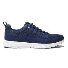 Load image into Gallery viewer, Supra Owen navy/white