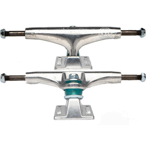 Thunder 149 Hollow Lights II polished trucks 8.5""