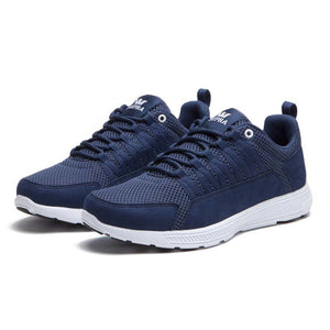 Supra Owen navy/white