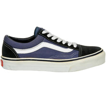 Load image into Gallery viewer, Vans Old Skool navy