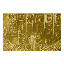 Load image into Gallery viewer, DIG! & DISCOVER™: Blister Kit: Tutankhamun