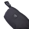 AERON BLACK WAIST BAG