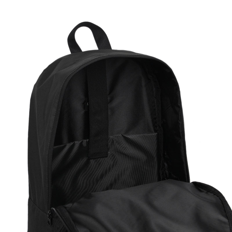 IVES BLACK BACKPACK