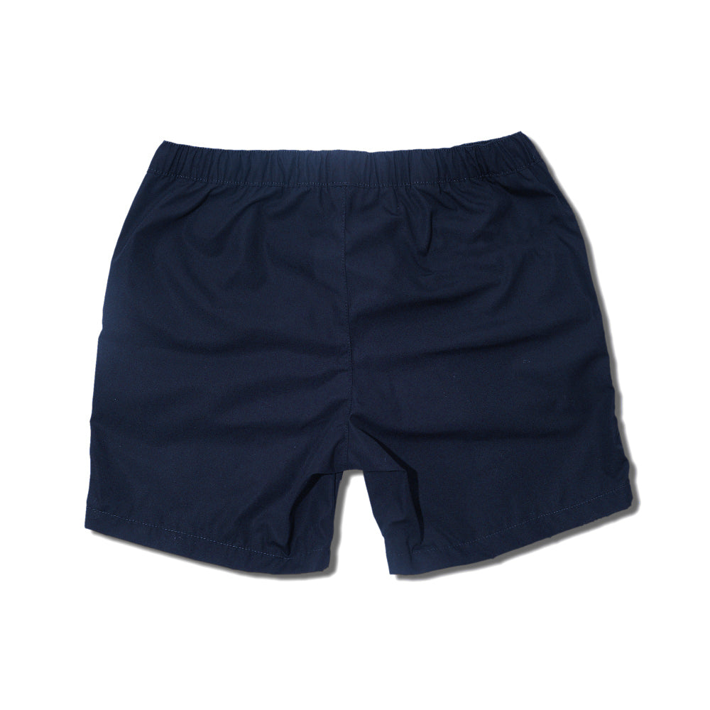 EDCO NAVY SHORTS PANTS