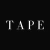 WEFT EXTENSION TRAINING