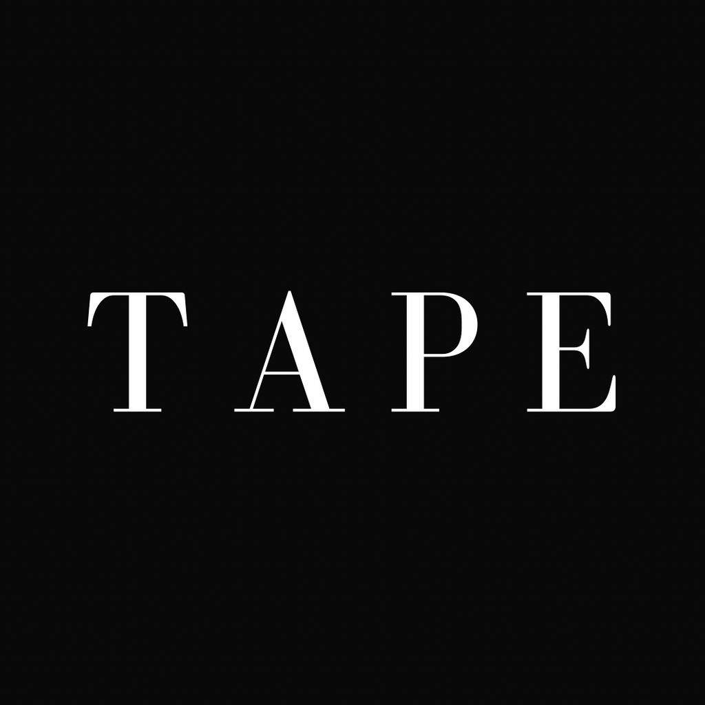 TAPE EXTENSION TRAINING