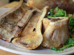Marrow Bone