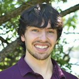 Bryce Boyer (Client Care / BiomeTech Practitioner)