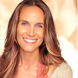 Krissy Hawkes (Client Care / BiomeTech Practitioner)