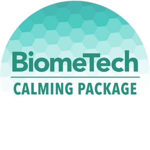 BiomeTech: Calming Package