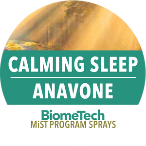 BiomeTech: Calming Sleep Anavone