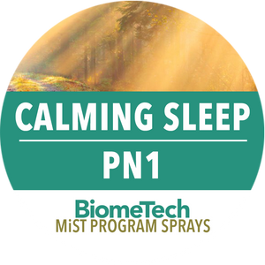 BiomeTech: Calming Sleep PN1