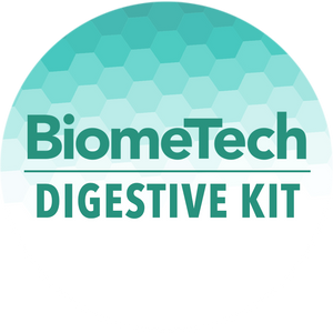 BiomeTech: Digestive Kit
