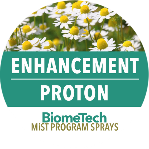 BiomeTech: Enhancement Proton
