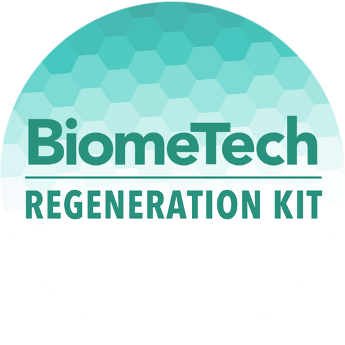 BiomeTech: Regeneration Kit