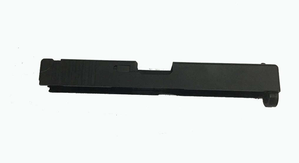 Atomic Armoury G17 Replacement Metal Slide