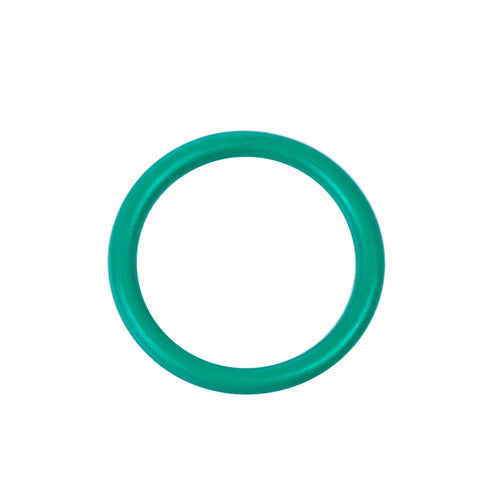1x Oversized Upgrade Green O Ring