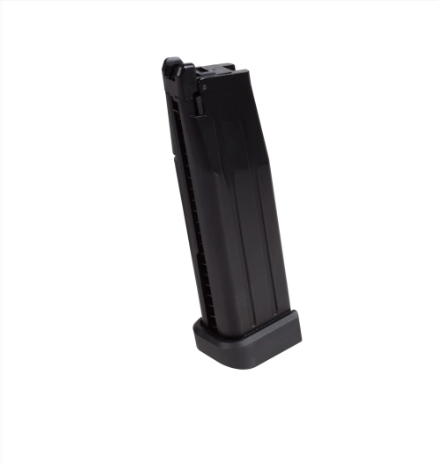 Hicappa Gas Powered Replacement Magazine