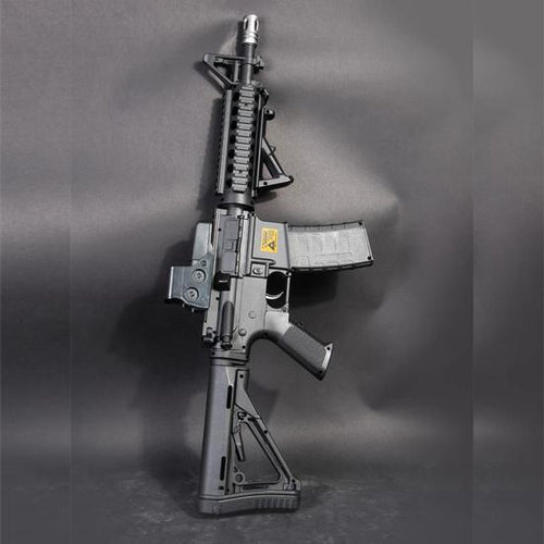 M4A1 Gen 8 Gel Blaster Nylon Version