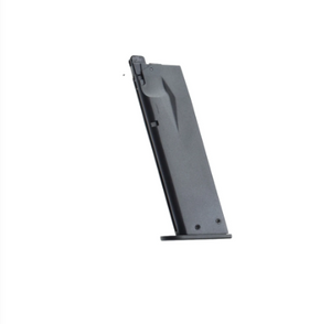 P226 Gas Powered Replacement Magazine {PREORDER}