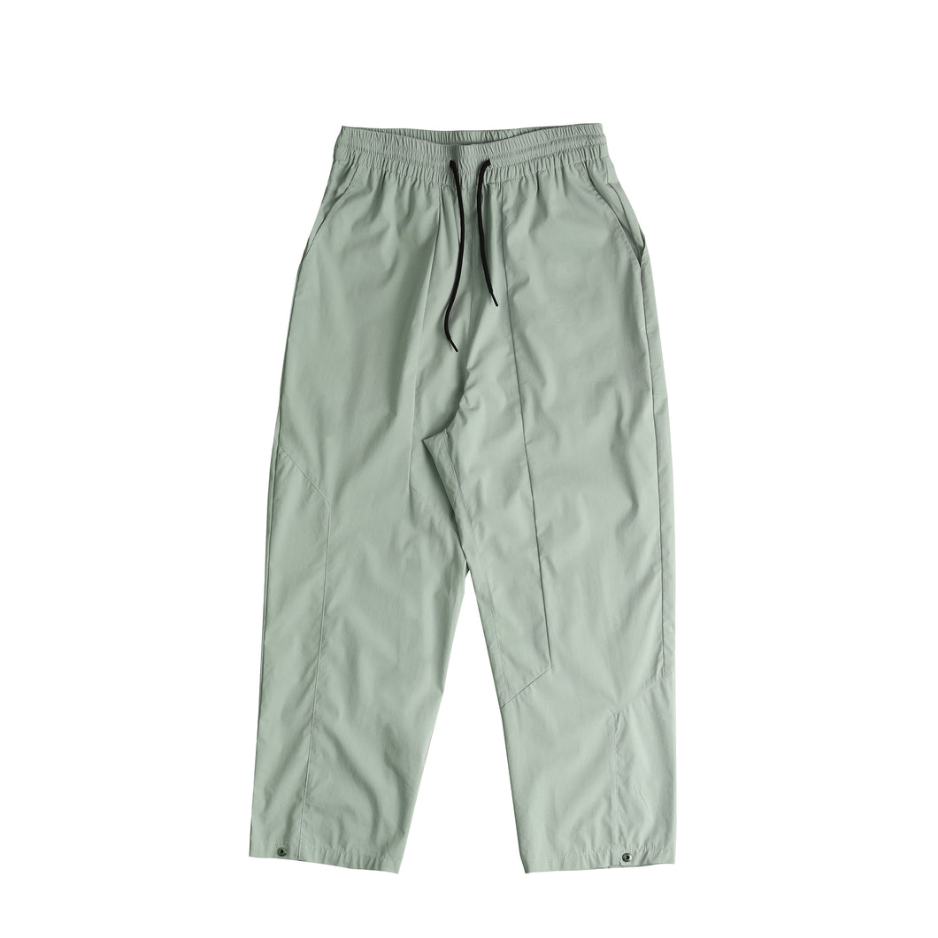 Urban Mirroring-KON Casual Pants