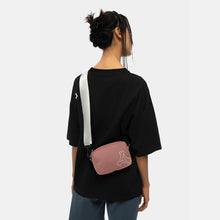 Load image into Gallery viewer, Urban Mirroring-KON Shoulder Bag