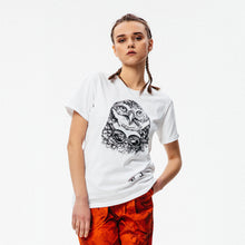 Load image into Gallery viewer, Printed T-Shirt TS18051
