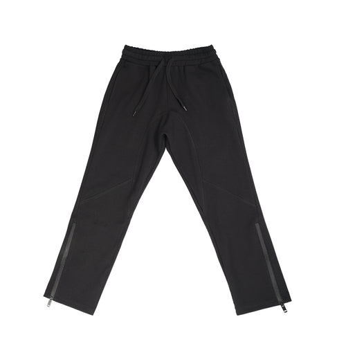 The Grey Zone - KON FW2019 sport pants