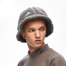 Load image into Gallery viewer, The Grey Zone - KON FW2019 bucket hat