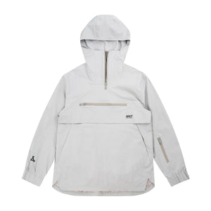 The Grey Zone - KON FW2019 outdoor jacket