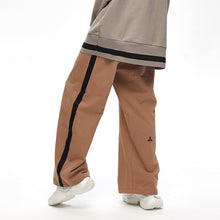Load image into Gallery viewer, The Grey Zone - KON FW2019 sport pants