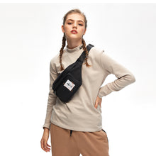 Load image into Gallery viewer, The Grey Zone - KON FW2019 VOXAN pocket bag