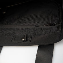 Load image into Gallery viewer, The Grey Zone - KON FW2019 VOXAN laptop bag