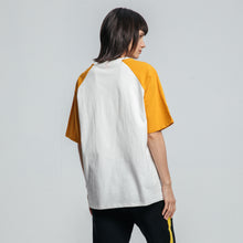Load image into Gallery viewer, Printed T-shirt