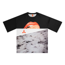 Load image into Gallery viewer, Alchemy - KON x Brendan Collaboration T-shirt Moon&Mouth