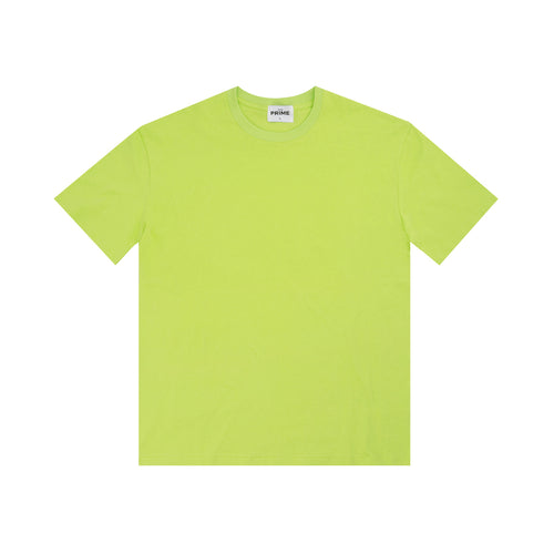 KON-PRIME Pantone Color Cotton T-Shirts