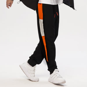 Casual sport pant