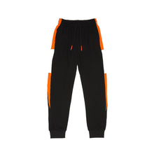 Load image into Gallery viewer, Casual sport pant