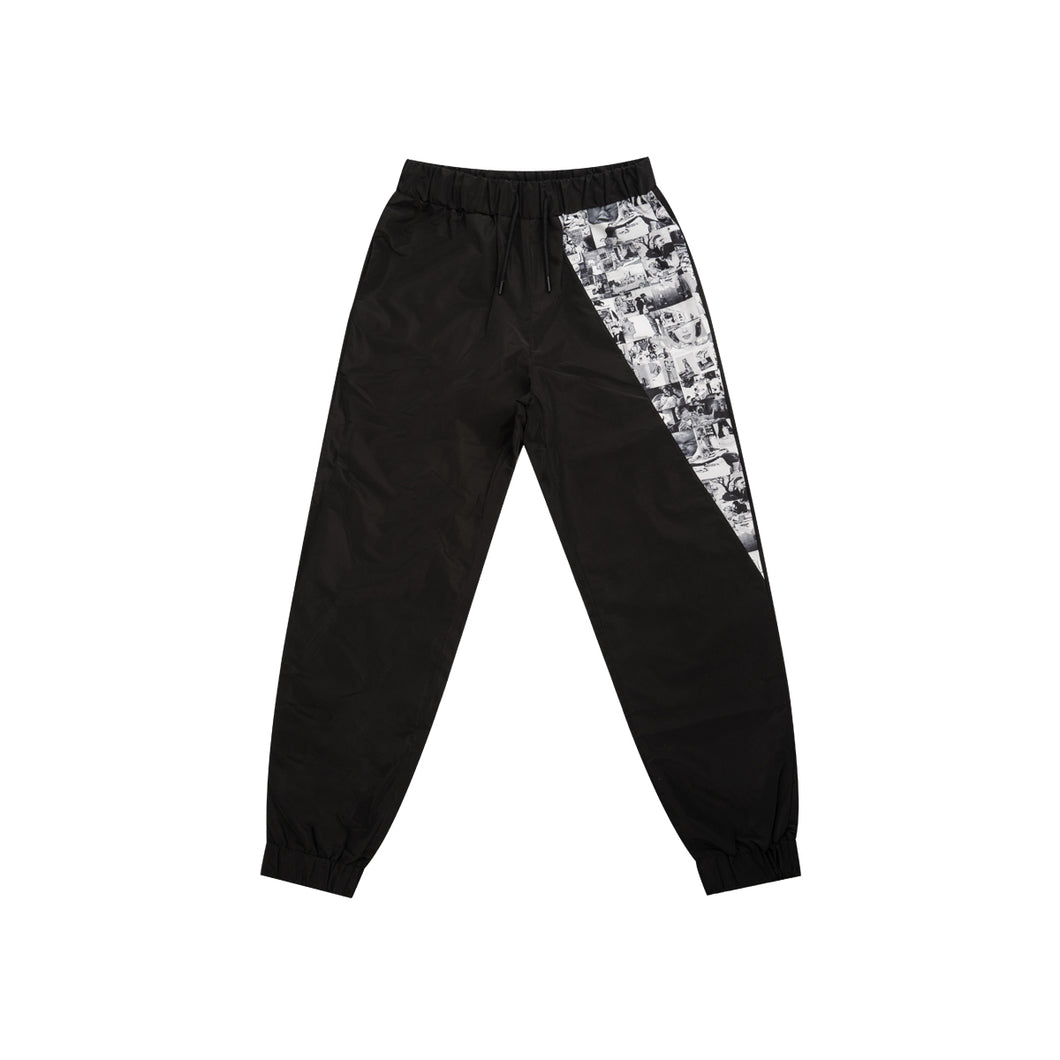 Alchemy - KON x Brendan Collaboration Pant