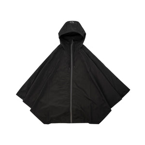 Alchemy - KON x Brendan Collaboration Cloak