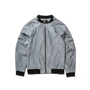 Baseball Jacket OW0165