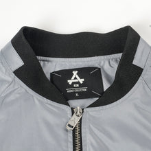 Load image into Gallery viewer, Baseball Jacket OW0165