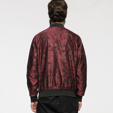 Load image into Gallery viewer, Baseball Jacket OW0167