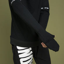 Load image into Gallery viewer, Nightwalker Hoodie OW0190