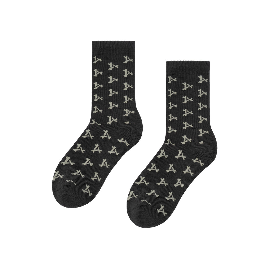 K8121811 Cotton Socks
