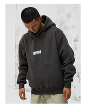 Load image into Gallery viewer, Wave-Nebula-KON 3D Printed Hoodie