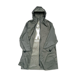 Light raincoat  OW18036