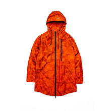 Load image into Gallery viewer, Camouflage coat OW18034