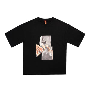 Alchemy - KON x Brendan Collaboration T shirt